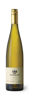 2015 Double L Vineyard Riesling